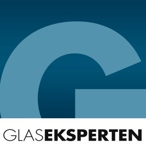 JP Tømrers samarbejdspartner Glaseksperten